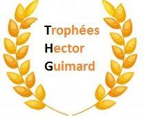 trophée 2.jpg