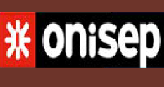 onisep.png