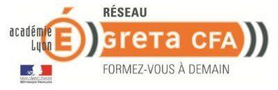 Logo Cfa Greta.jpg