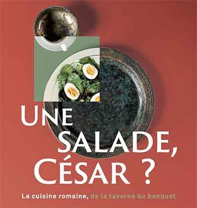 salade_cesar.jpg
