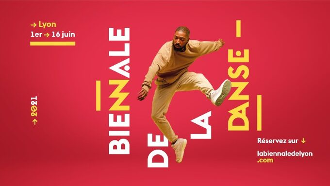biennale-danse-p.jpg