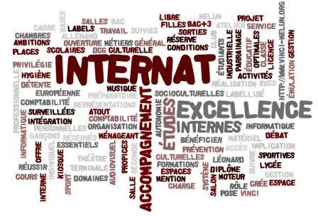 Internat_Excellence_2_m.jpg